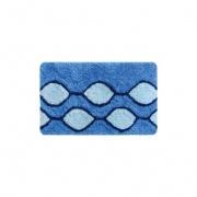 Купить Iddis Curved Lines Blue 400А580I12 в интернет-магазине Дождь