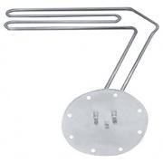 Купить Lapesa RC-18/25-D, 2,5 кВт 220В+ прокладка в интернет-магазине Дождь