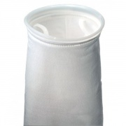 Купить Гейзер-4Ч (50 мкм) в интернет-магазине Дождь
