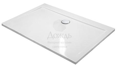 Купить Эстет Каппа 120х90 см, белый в интернет-магазине Дождь