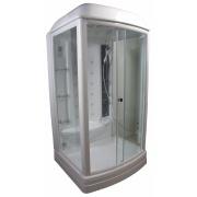 Купить Radomir Диана 1, 118х108 см в интернет-магазине Дождь