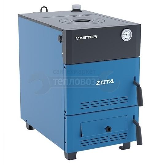 Zota Master КСТ-32 кВт