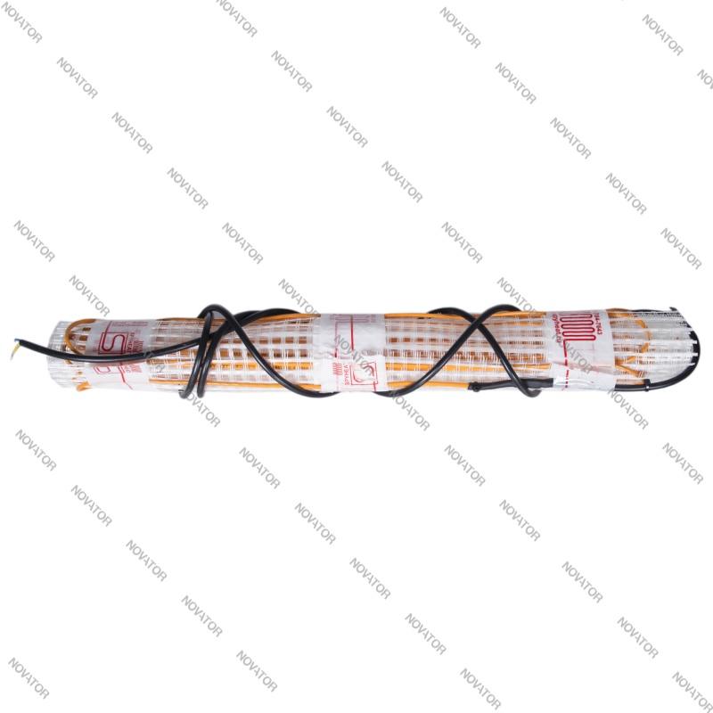 Spyheat Shмd - 8-150 Вт