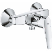 Купить GROHE BAUFLOW 23632000 в интернет-магазине Дождь