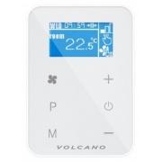 Volcano EC (0-10V)