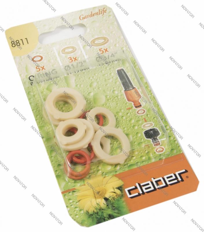 Claber 8811