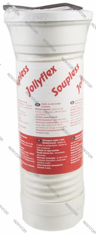 Wirquin Jollyflex 71000105