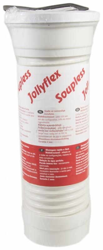 Купить Wirquin Jollyflex 71000105 в интернет-магазине Дождь
