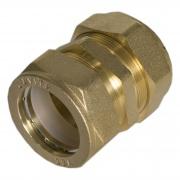 Lavita C/P,32х32 мм
