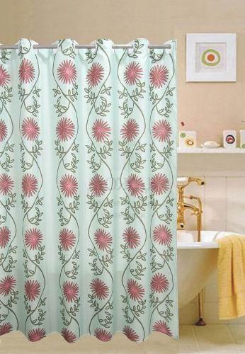 Купить Bath Plus Flower Sky CH1220, 180х200см в интернет-магазине Дождь