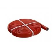 Energoflex Super Protect 15/4-11, 4 мм х 15 мм (11 метров), красный
