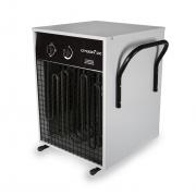 Купить Otgon 24C, 24 кВт в интернет-магазине Дождь