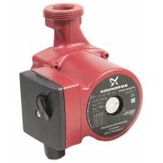 Купить Grundfos 96281477 (59526539) UPS 25-60 с соединениями в интернет-магазине Дождь