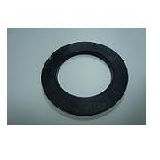 Прокладка для сифона, 65 мм, 67х44х4 мм
