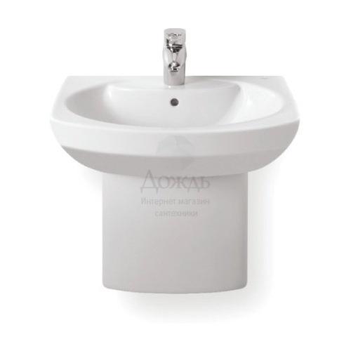 Купить Roca Dama Senso Compacto 327514000, 48 см в интернет-магазине Дождь