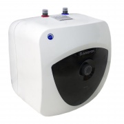 Купить Ariston 3100607 ABS Andris LUX 15 UR под раковиной 15 л в интернет-магазине Дождь