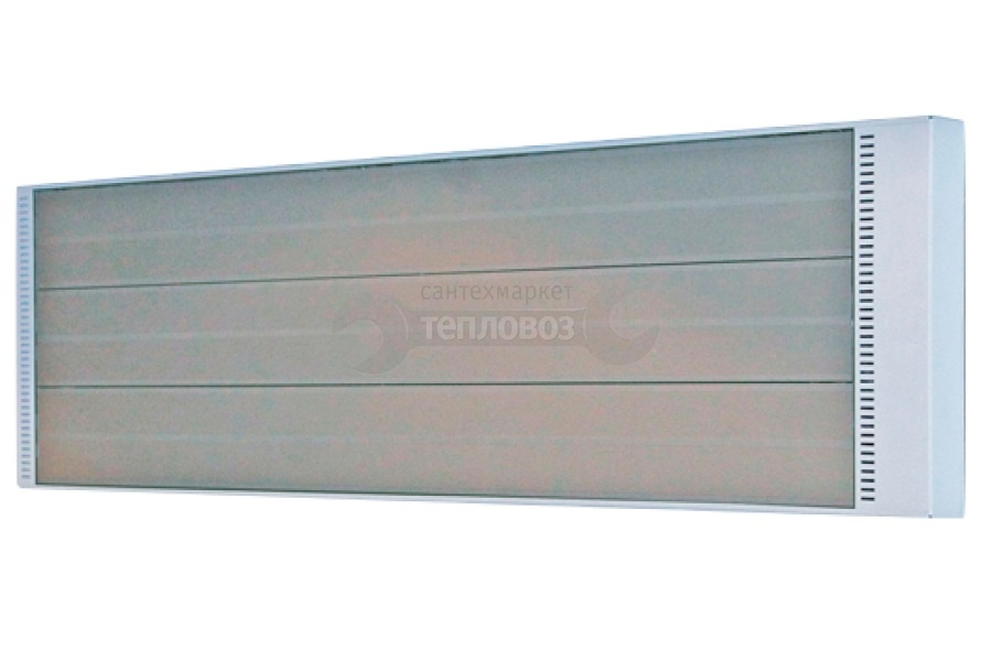 Termica RW-2.0, 2000 Вт