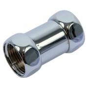Купить 730SCH1010 (SCC0608/VSFF55), хром в интернет-магазине Дождь