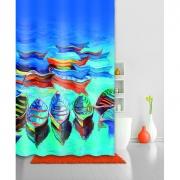 Купить Iddis Boats 560P18Ri11 в интернет-магазине Дождь