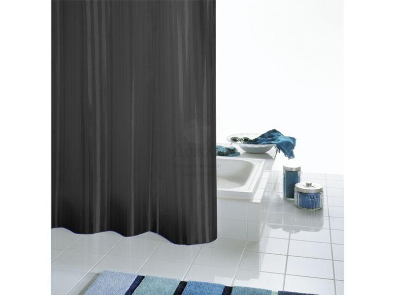 Купить Ridder Satin 47850 в интернет-магазине Дождь