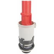Купить Wirquin MP 10717557, 1 режим в интернет-магазине Дождь