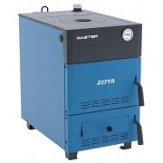Купить Zota Master КСТ-25 кВт в интернет-магазине Дождь