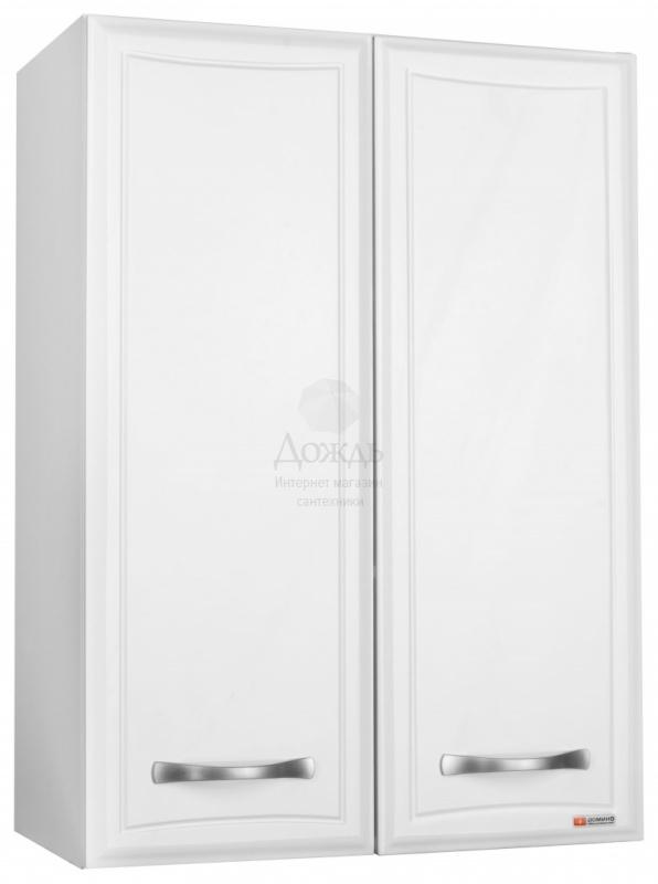 Купить Домино Идеал Мираж-2 50 см, белый в интернет-магазине Дождь