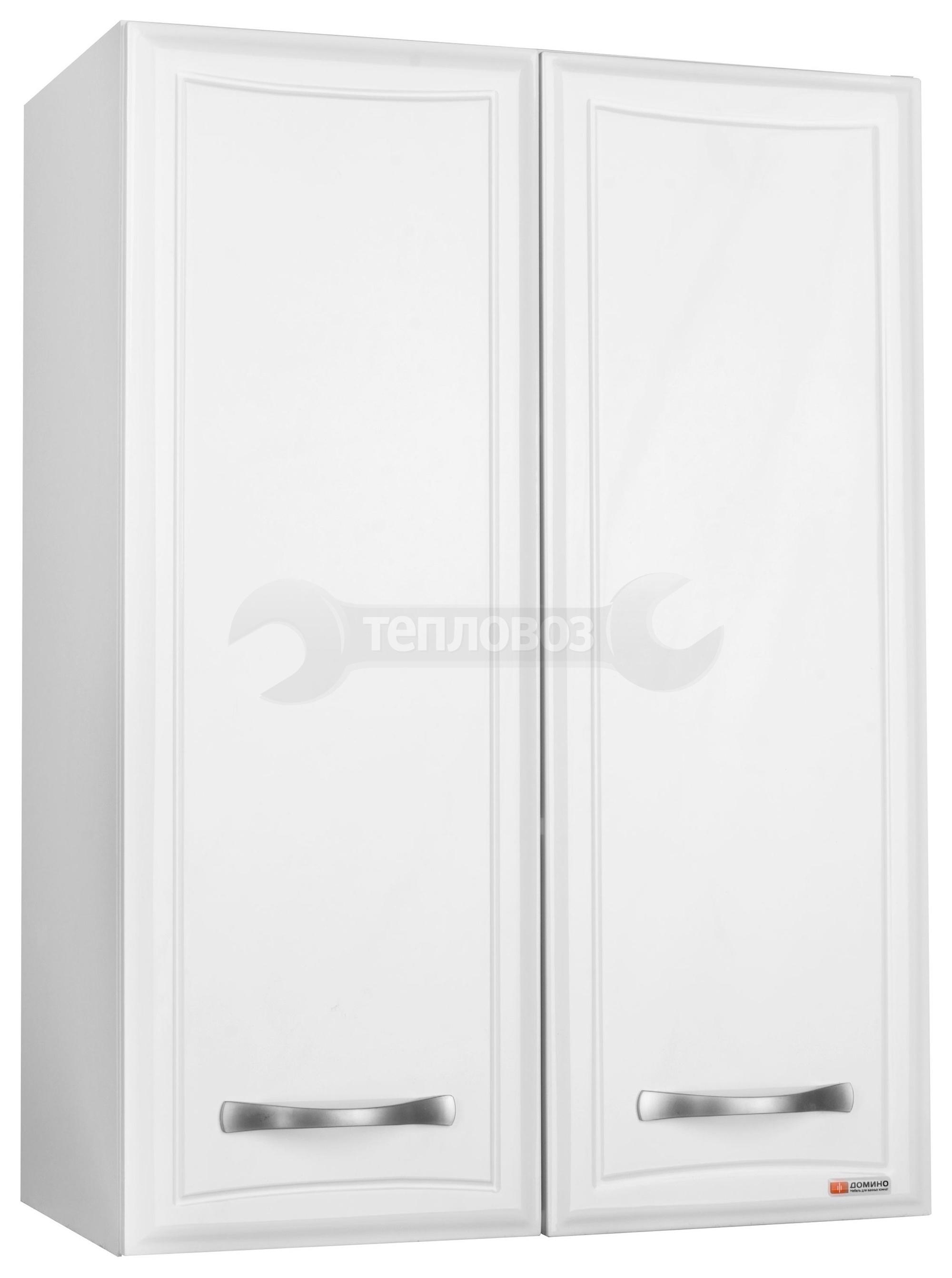 Домино Идеал Мираж-2 50 см, белый