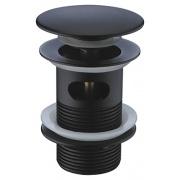 Купить Wasserkraft A080 push-up, черный в интернет-магазине Дождь