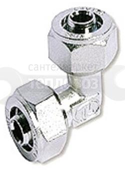 Купить Lavita Евро LL 16х16 в интернет-магазине Дождь