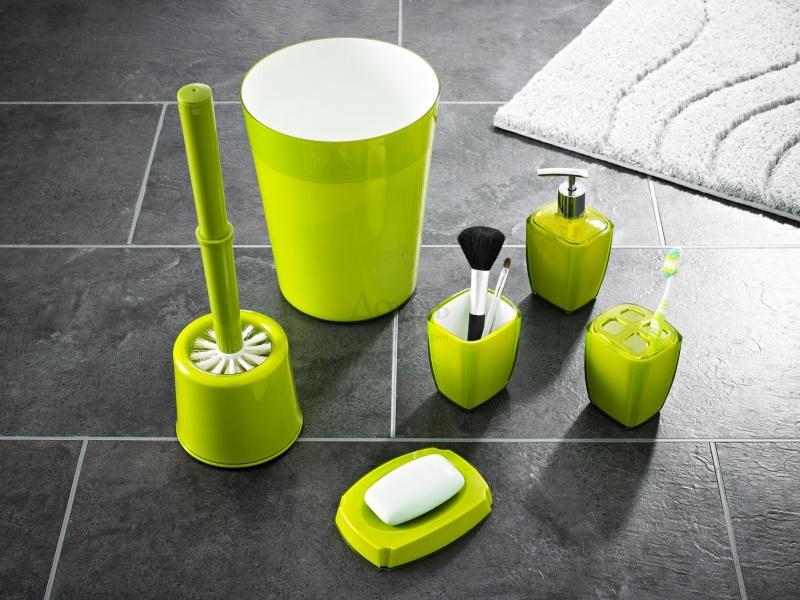 Купить Ridder Neon Green 22020105 в интернет-магазине Дождь