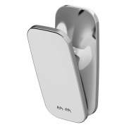 Купить AM.PM Inspire 2.0 A50A35500 в интернет-магазине Дождь