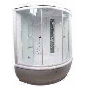 Купить Radomir Калифорния, 155х155 см в интернет-магазине Дождь