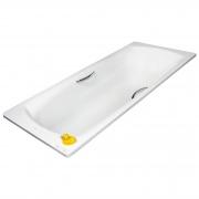 Купить Roca Swing 7.2200.E(G).000.0, 180 см в интернет-магазине Дождь