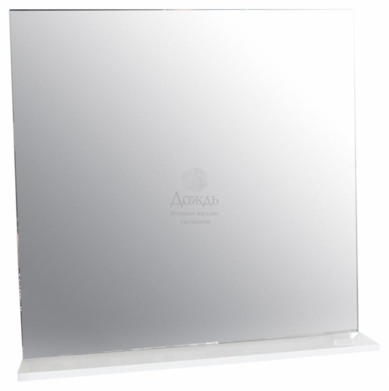 Купить Sanflor Одри 80 см, белый в интернет-магазине Дождь