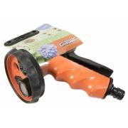 Купить Claber Ergo-Garden 9391 в интернет-магазине Дождь