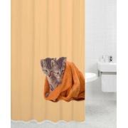 Купить Bath Plus Cat Twing DSP3008, 180х200см в интернет-магазине Дождь
