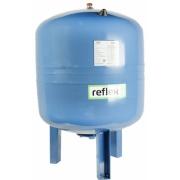 Reflex 7306400 DE 60 RF, 60 л.вертикальный