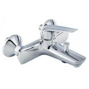 Купить Hansgrohe Novus 71040000 в интернет-магазине Дождь