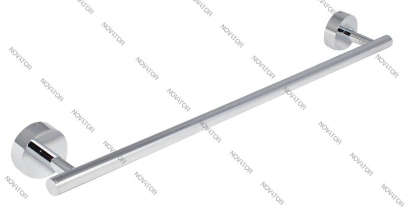 Coffer Solar 5124