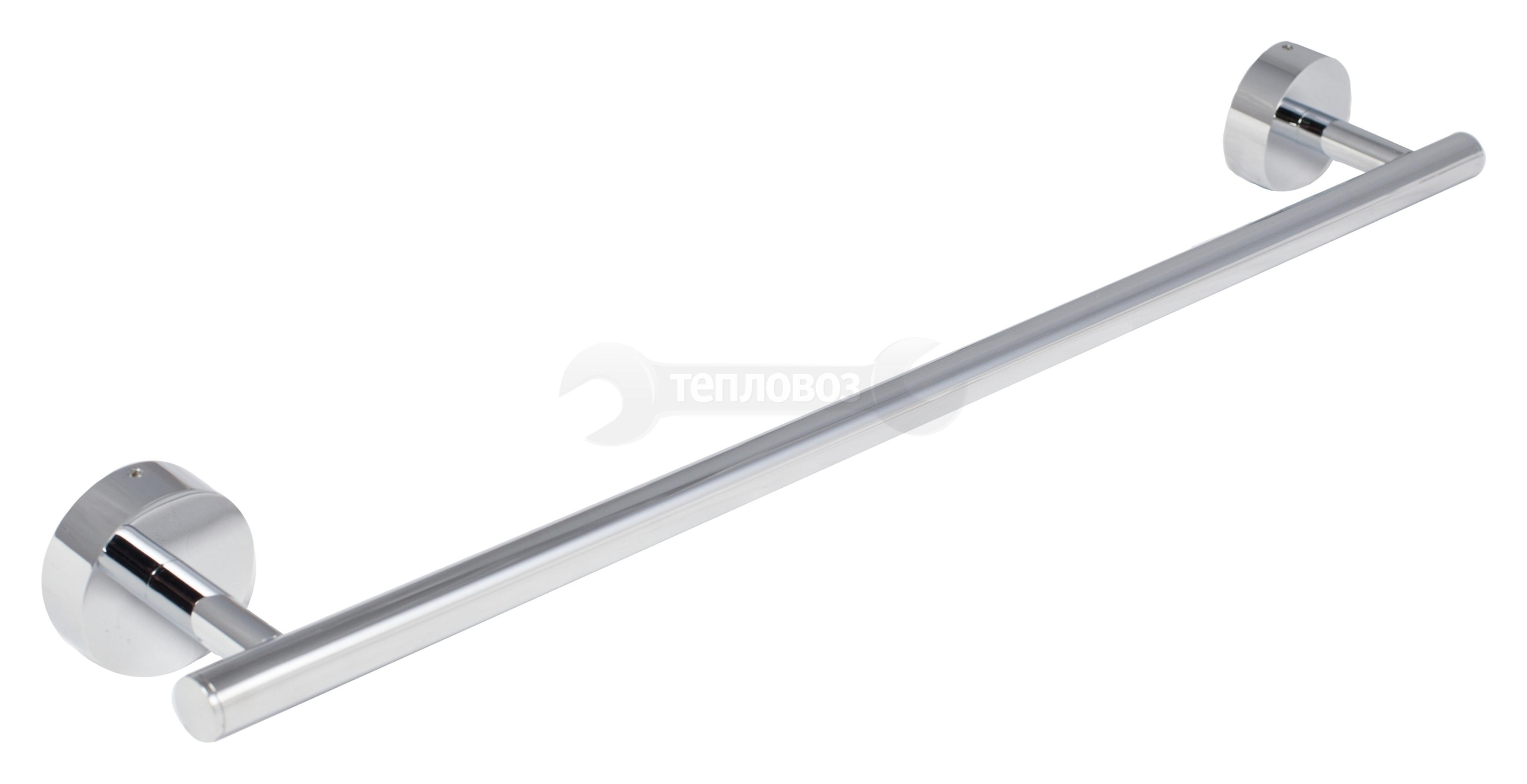 Купить Coffer Solar 5124 в интернет-магазине Дождь