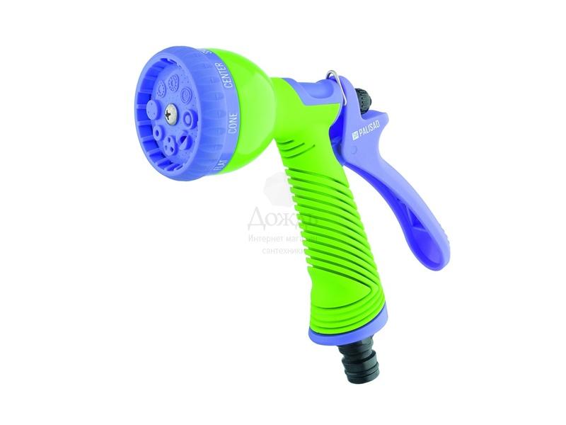 Купить Palisad 65150 в интернет-магазине Дождь