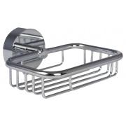 Купить Coffer Solar 5156 в интернет-магазине Дождь