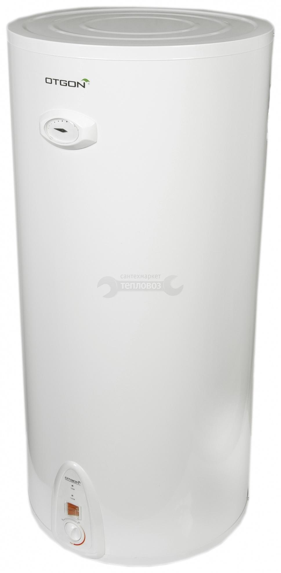 Купить Otgon Round S 100 VM вертикальный 100 л в интернет-магазине Дождь