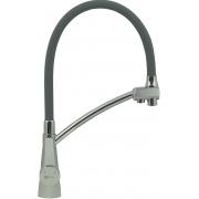 Lemark Comfort LM3071C хром/серый