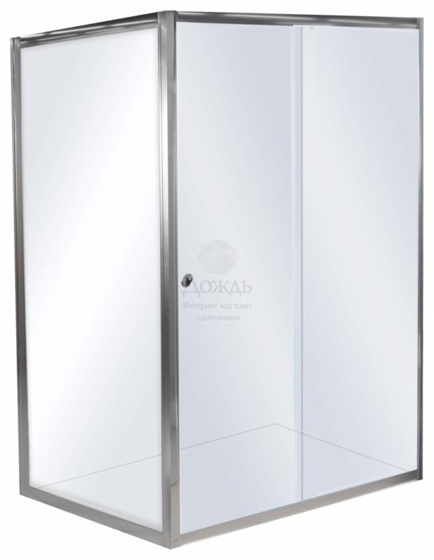 Купить Galletta 1200 ST-01, 120х190 см в интернет-магазине Дождь
