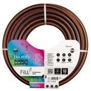 """Купить Fitt Profy, 1/2"""", L=1м, черный в интернет-магазине Дождь"""