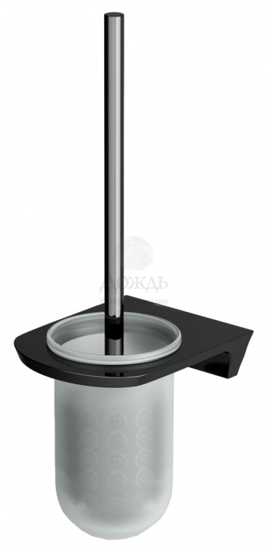 Купить Wasserkraft Glan K-5127 в интернет-магазине Дождь
