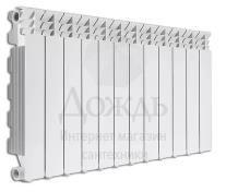 Купить FONDITAL CALIDOR SUPER B4 500, 4 секции в интернет-магазине Дождь