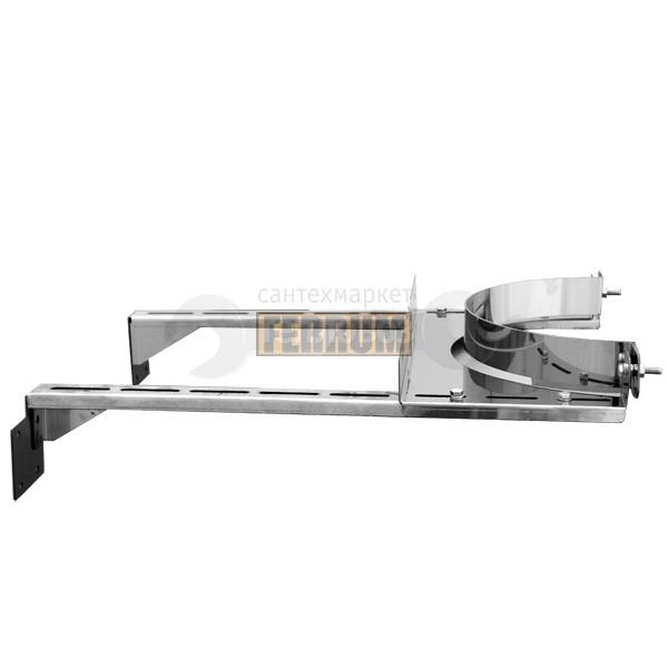 Купить Ferrum L=250 мм (AISI430/0,5 мм) в интернет-магазине Дождь